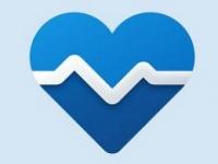 Microsoft выпустила финальную версию бесплатной утилиты PC Health Check Tool