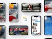 Через сутки после релиза iOS 15 вышла первая бета iOS 15.1: Apple дорабатывает отложенные функции