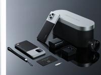 Топовый камерофон Oppo Find X3 Pro Photographer Edition поступил в продажу в Китае