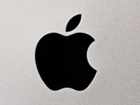 Работникам Apple Store и AppleCare выплатят бонусы до 1000 долларов