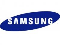 Samsung убеждает Tesla поручить ей производство чипов нового поколения для системы автопилота