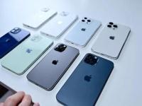 SMARTtech: Ремонт iPhone – дело времени! Когда необходима замена аккумулятора?