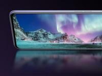 Представлен смартфон Realme V11s 5G