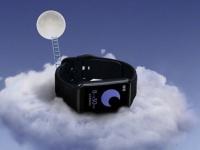 Новые «бесплатные» часы Oppo Watch выходят 26 сентября. На самом деле они не будут бесплатными