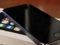 iPhone 5s, iPhone 6, iPad Air, iPad mini и другие старые устройства Apple получили очень важное обновление