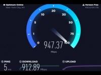 Способы справляться с делами быстрее и эффективнее? Быстрый интернет в помощь!