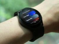 YouTube Music пришёл на «старые» умные часы: теперь не только для Samsung Galaxy Watch4