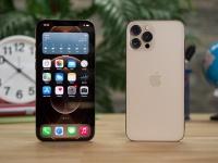 Как включить режим 120 Гц в приложениях для iPhone 13 Pro и iPhone 13 Pro Max: Apple опубликовала инструкцию для разработчиков
