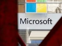 В Microsoft Teams появились новые функции, которые помогут сервису конкурировать с Zoom