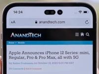 iPhone 14 ждет редизайн. Вот, каким может быть следующий iPhone