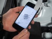 Смартфон уже запаковали в бампер! Тогда почему авто еще без защиты картера двигателя?