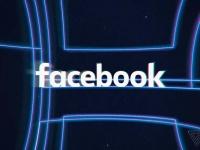Facebook выделила $50 млн, чтобы сделать свою «метавселенную» доброжелательной и безопасной для пользователей