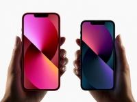 Самый дешевый новый iPhone фотографирует лучше флагмана Samsung. По версии DxOMark