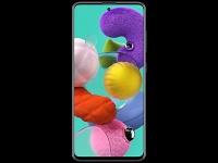 Заміна скла дисплея Samsung A51 SM - A515f