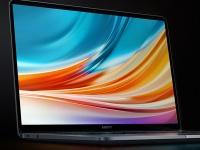 В Китае стартуют продажи Xiaomi Mi Notebook Pro X 14