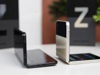 Samsung снова заработает очень много, но опять не благодаря смартфонам. Появился прогноз касательно третьего финансового квартала