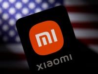 Немецкое агентство безопасности проверяет смартфон Xiaomi