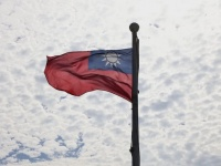 Тайвань может ужесточить законодательство, чтобы помешать Китаю красть технологии