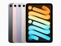 Что нового в iPad mini 6 (2021) и чем он интереснее iPad mini 5 (2019)?!