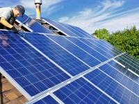 Солнечные электростанции: как работают, типы СЭС, особенности