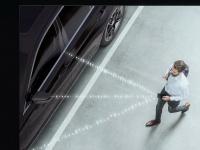 Samsung Galaxy S21, Note20, Z Fold 2, Z Fold 3 и Z Flip 3 теперь можно использовать для управления автомобилями