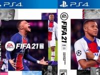 Игра FIFA делает футболистов богаче! Самые высокооплачиваемые игроки 2021 года