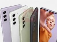 Samsung Galaxy S21 Fan Edition разрешили выпустить в США, но не факт, что смартфон поступит в продажу