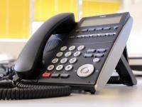 IP-телефония: почему для бизнеса важно ее использовать