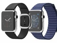 Оригинальные умные часы Apple Watch официально признаны устаревшими