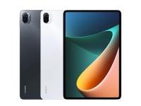 Премьера в Украине: планшет Xiaomi Pad 5