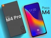 Недорогой Poco M4 Pro готовится к дебюту