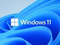 Microsoft показала обновлённый Media Player для Windows 11