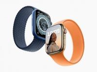 Apple наконец объявила точную дату выхода Apple Watch Series 7 и уточнила условия предзаказа