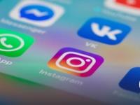 Сбой в работе Facebook, Instagram и WhatsApp признали крупнейшим в истории