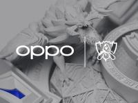 OPPO объявляет о партнерстве с Riot Games в проведении чемпионата мира League of Legends 2021