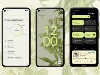 Все известные смартфоны, которые получат Android 12: большой список