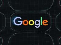 Google принудительно включит двухфакторную аутентификацию для защиты всех своих пользователей