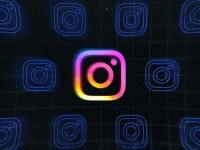 Instagram отказалась от сервиса IGTV в пользу Instagram TV — теперь длинные видео будут выходить прямо в основной ленте