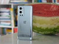 Дождались! OnePlus 10 Pro получит модную телефото-камеру