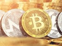 Биткоин-банкомат: значительный рост количества новых терминалов для покупки цифровых монет
