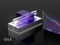 Samsung отложила производство 3- и 2-нм микросхем следующего поколения