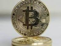 Крупнейшая сеть кинотеатров в мире начала принимать Bitcoin и Dogecoin в качестве средства оплаты