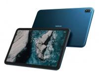 HMD Global представила Nokia T20 – свой первый многофункциональный планшет