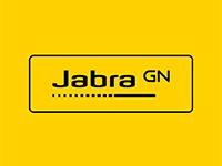 Исследование Jabra: 59% сотрудникам гибкая организация работы более важна, чем заработная плата