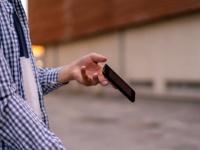 Сервис не обманешь: Samsung учит смартфоны запоминать события падения