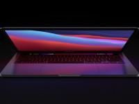 Apple M1X, 64 ГБ ОЗУ и SSD на 512 ГБ: характеристики нового MacBook Pro подтверждены