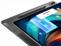 Lenovo раскрыла новые подробности о планшете Xiaoxin Pad Pro 12.6