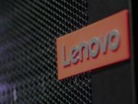 Компания Lenovo представляет инновации в сфере отказоустойчивых периферийных вычислений
