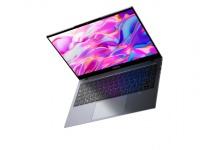 Представлен недорогой компактный ноутбук Infinix INBook X1