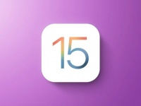 Apple выпустила iOS 15.0.2 с исправлением ряда небольших проблем